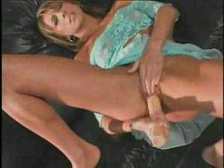 Two guys doing lustful MILF