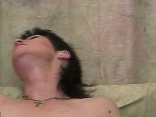 Free Pan-pipe Porn Gallery